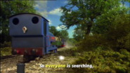 Where,ohWhereisThomas?4