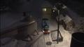 Thumbnail for version as of 00:03, November 3, 2014
