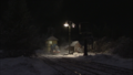 Thumbnail for version as of 23:32, November 2, 2014