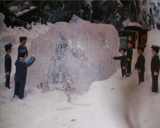 File:Snow84.png