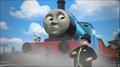 Thumbnail for version as of 09:25, September 1, 2015