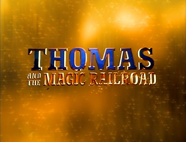 File:ThomasAndTheMagicRailroadTrailerLogo.png