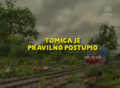 Thumbnail for version as of 00:43, April 14, 2015