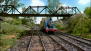 ThomastheJetEngine45