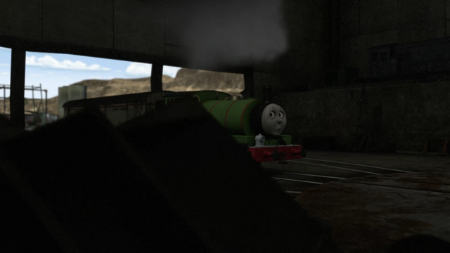 File:DayoftheDiesels133.png