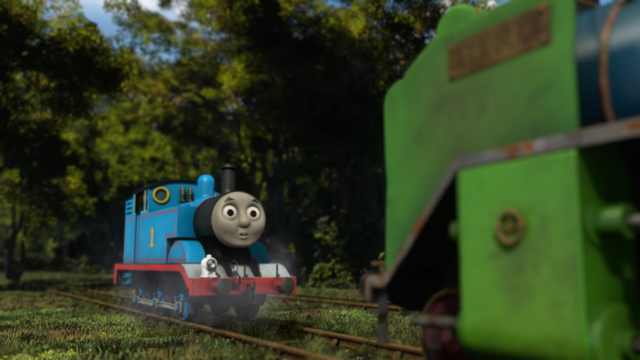 File:HeroOfTheRails342.png