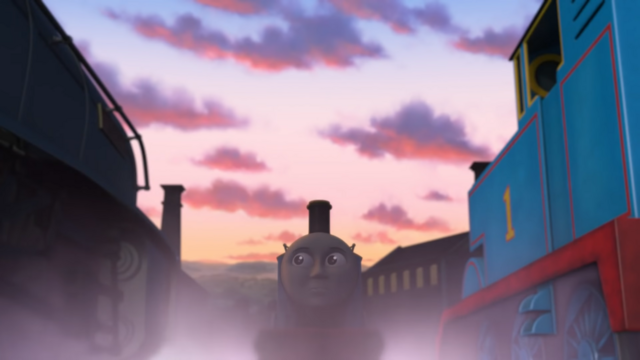 File:HeroOfTheRails76.png