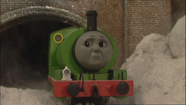 File:Percy'sNewWhistle83.png