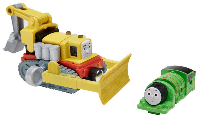File:Take-n-PlayTrainMakerConstructionPack.png