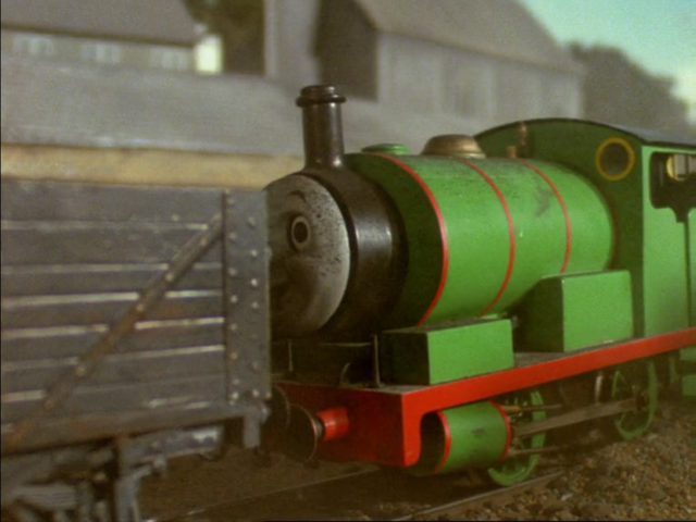 File:Thomas,PercyandtheCoal19.png