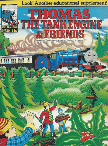 File:ThomastheTankEngineandFriends30.png
