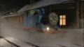 Thumbnail for version as of 23:58, November 2, 2014