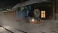 Thumbnail for version as of 00:13, November 3, 2014