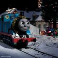 Thumbnail for version as of 00:11, November 3, 2014