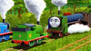 Hiro(EngineAdventures)8