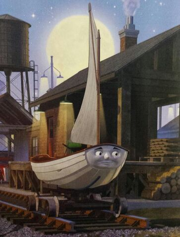 File:Sodor'sLegendoftheLostTreasure(Book)2.jpg