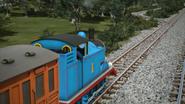 Thomas'Shortcut55