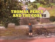 Thomas,PercyandtheCoaloriginaltitlecard
