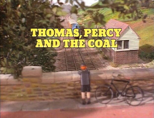 File:Thomas,PercyandtheCoaloriginaltitlecard.jpg
