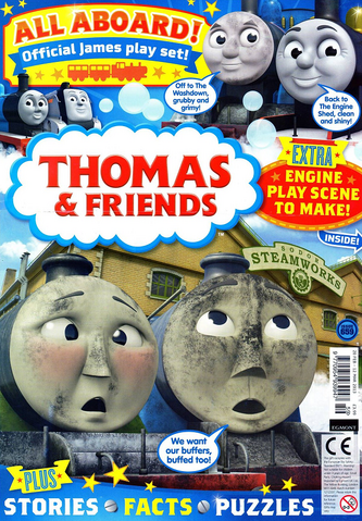 File:ThomasandFriends659.png