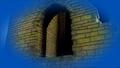 Thumbnail for version as of 19:18, November 29, 2015