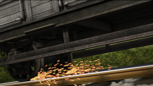 File:Toad'sAdventure49.png