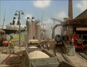 TrainStopsPlay13