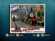 CallingAllEngines!DVDCharacterGallery3