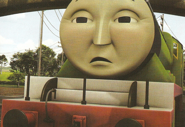 File:Henry'sHappyCoal86.png