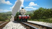 HenrySpotsTrouble111