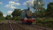 Percy'sBigMistake70