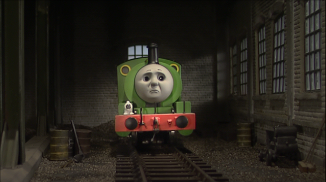 File:Percy'sBigMistake70.png