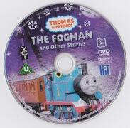 TheFogmanandOtherStories(UKDVD)disc
