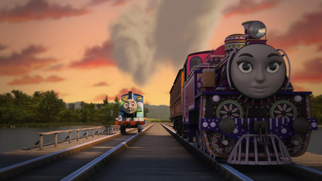 File:TheGreatRace468.png