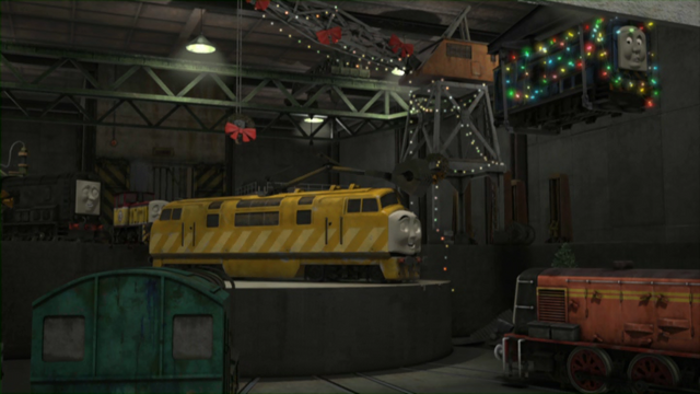 File:TheMissingChristmasDecorations46.png