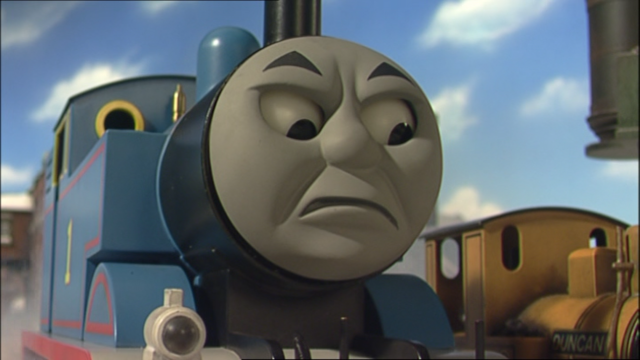 File:Thomas'TrickyTree16.png