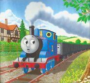 Thomas(StoryLibrary)10