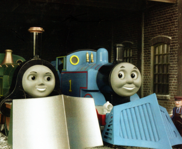 File:Thomas,EmilyandtheSnowplough76.png