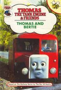 ThomasandBertieBuzzBook
