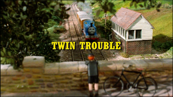 File:TwinTroubletitlecard.png