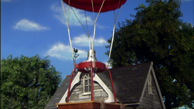 File:DuncanAndTheHotAirBalloon61.png