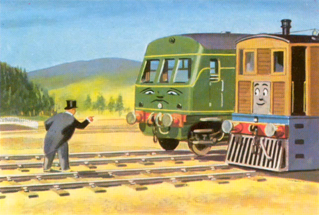 File:Percy'sPedicamentRS7.png