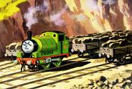 Percy'sPredicamentRS2