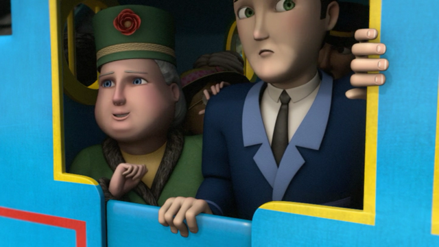 File:StopthatBus!89.png