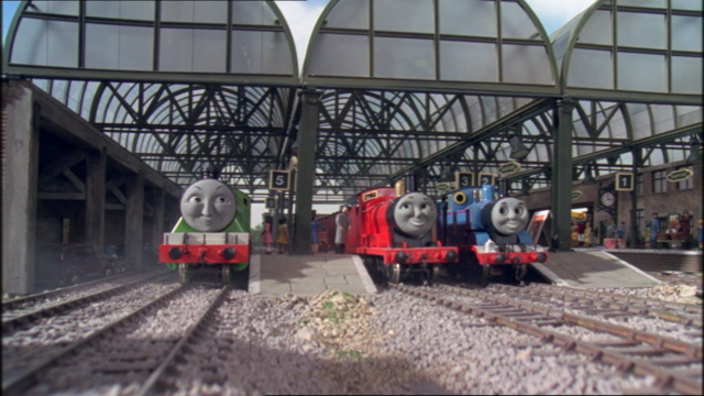 File:Thomas,PercyandtheSqueak4.png