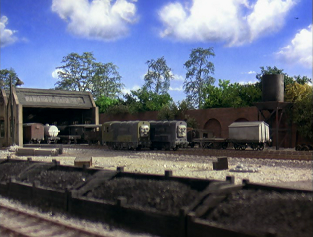 File:ThomasAndTheMagicRailroad222.png