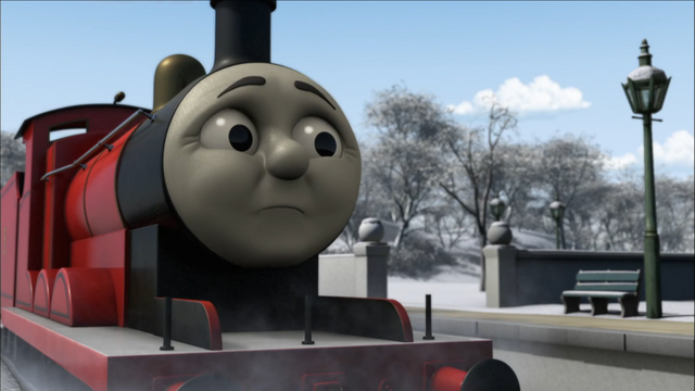 File:ThomasAndTheSnowmanParty49.png