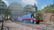 ThomastheJetEngine77