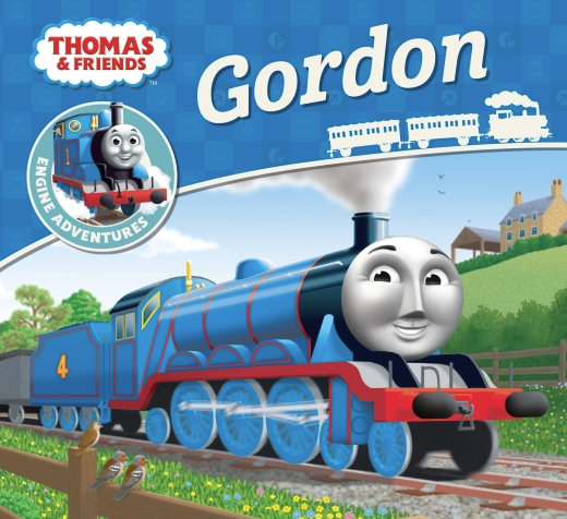 File:Gordon(EngineAdventures).png