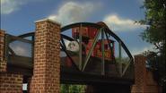 Percy'sBigMistake64